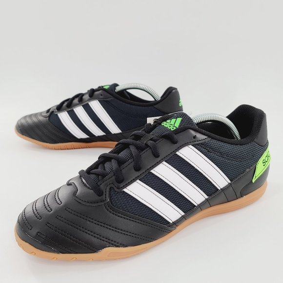 Adidas Super Sala Soccer Indoor Shoes